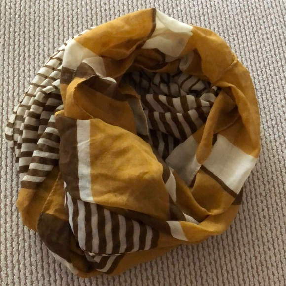Buckle Accessories - BKE Infinity Scarf